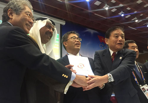 OCA-approves-Aichi-Nagoya-for-2026-Asian-Games