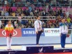 RG-All-Around-Final-Asian-Games-2014